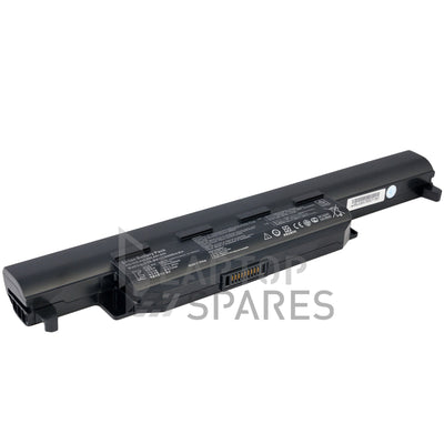 Asus A32-K55 A33-K55 A41-K55 4400mAh 6 Cell Battery