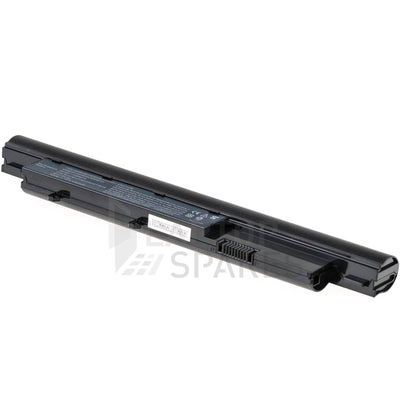 Acer eMachine E628 4400mAh 6 Cell Battery