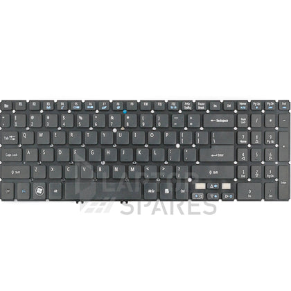 Acer Aspire M5-581G Laptop Keyboard