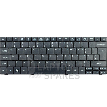 Acer Aspire One 751 Aspire One 751h Laptop Keyboard