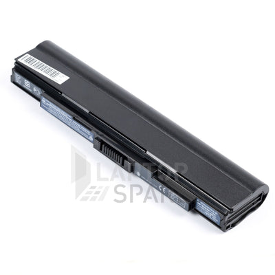 Acer Aspire One 753-U342SS01 4400mAh 6 Cell Battery