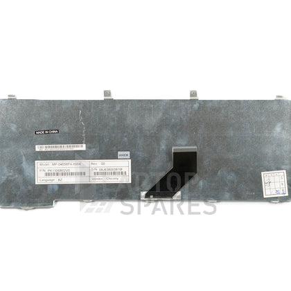 Acer 9J.N5982.M1D 9J.N5982.21D Laptop Keyboard