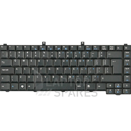 Acer PK130020800 PK13017200 KB.ASP07.071 Laptop Keyboard