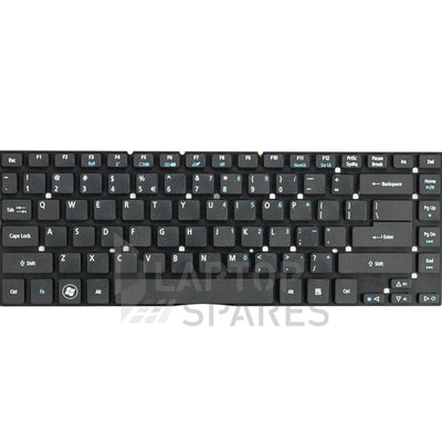 Aspire Keyboard