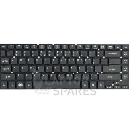Acer Aspire V3-431 V3-471G Laptop Keyboard