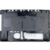 "Acer Aspire 5742 15.6"" Lower Frame"