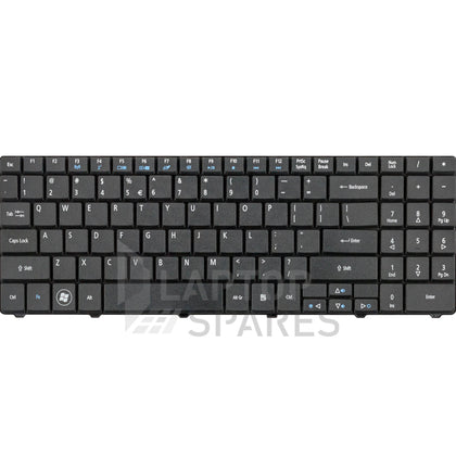 Acer Aspire 7715 7715Z Laptop Keyboard