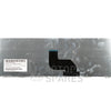 Acer eMachines E440 E442 E443 Laptop Keyboard