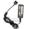 LiteOn 30W 19V 1.58A USB Type Laptop AC Adapter Charger