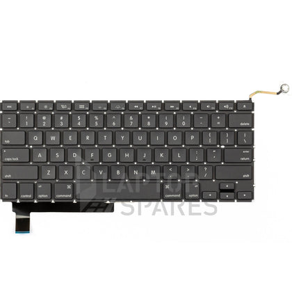 Apple Macbook Pro MC721 MC723 Keyboard