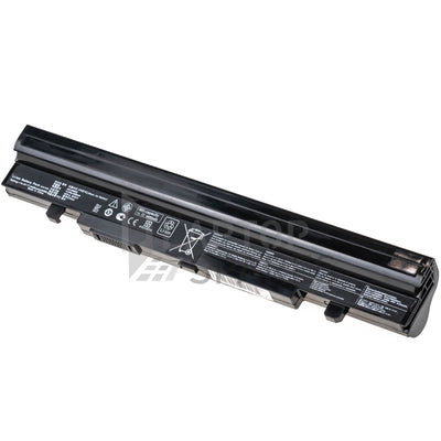 Asus U56J Notebook 4400mAh 8 Cell Battery