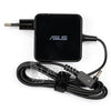 Asus 33W 19V 1.75A 4.0*1.35mm Laptop AC Adapter Charger