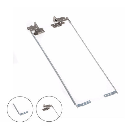 Asus F550 Thin Right & Left Laptop Hinge