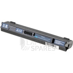 Acer  934T3950F KAW10 4400mAh 6 Cell Battery