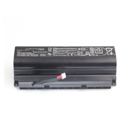 Asus 0B110-00290000M 4400mAh 6 Cell Battery
