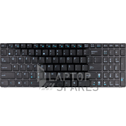 ASUS G72 G73 G60 K52Jb K52Jc Laptop Keyboard
