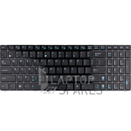 ASUS 0KN0-E02US03 0KN0-E05UK03 Laptop Keyboard