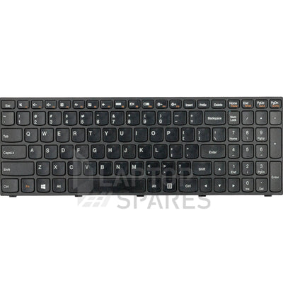 IdeaPad Keyboard
