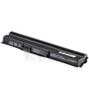 Sony Vaio VPC Z117GGX 4400mAh 6 Cell Battery