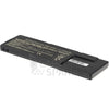 Sony Vaio VPC SE2M9E SE2S1C 4400mAh 6 Cell Battery