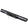 Sony Vaio SVF15216SC 2200mAh 4 Cell Battery