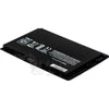 HP Folio 9470m UltraBook 687517-171 3500mAh Battery