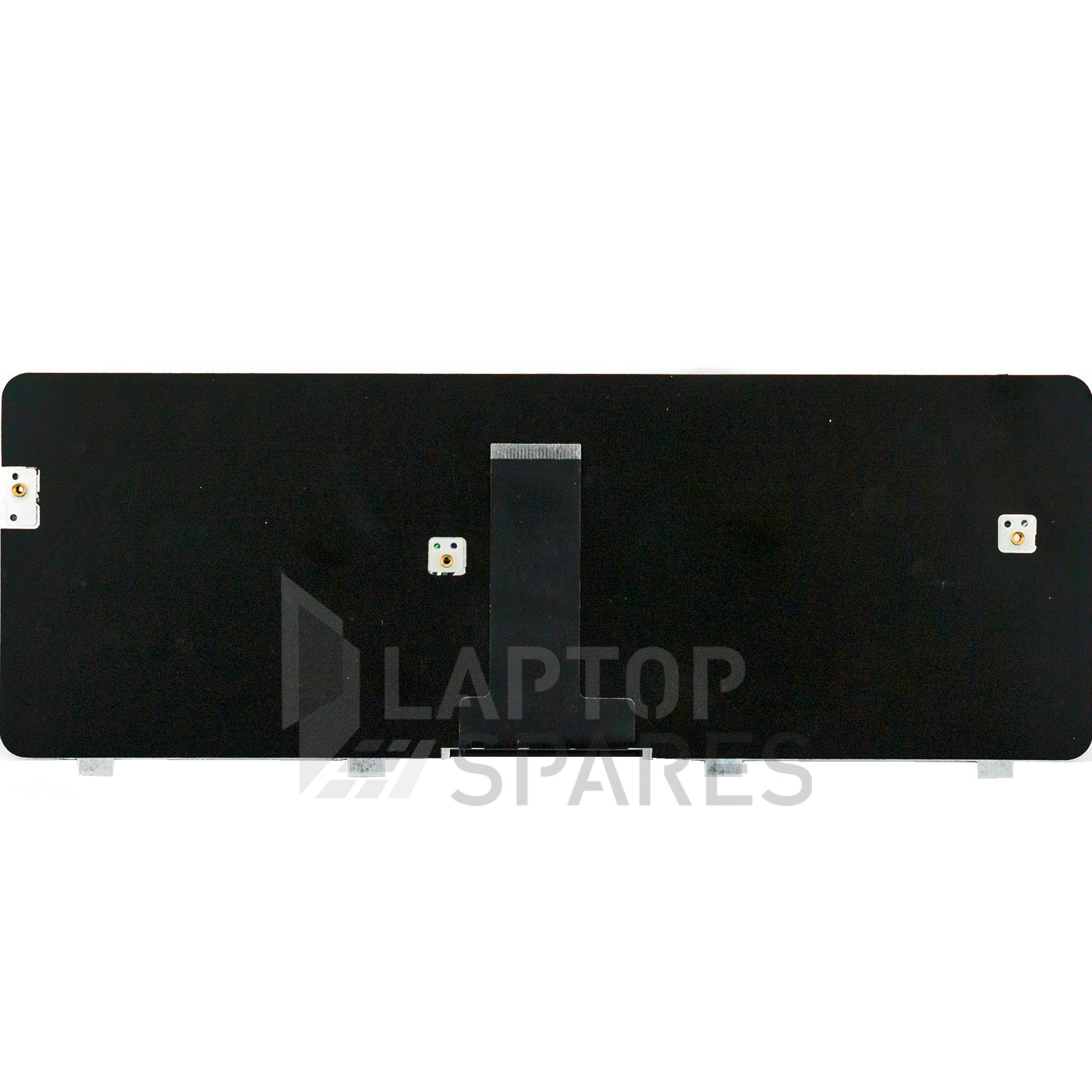 HP Compaq CQ40 CQ45 Laptop Keyboard