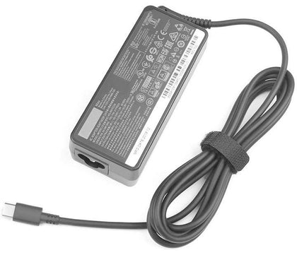 Lenovo ThinkPad T580 Laptop AC Adapter Charger