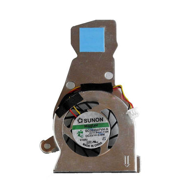 Acer Aspire D250 Laptop CPU Cooling Fan