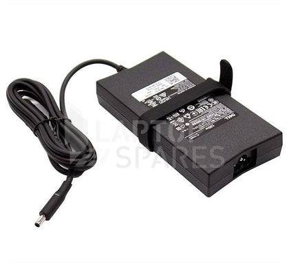 Dell Precision M3800 Laptop AC Adapter Charger