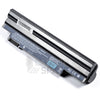 Acer LC.BTP00.129 LC 4400mAh 6 Cell Battery
