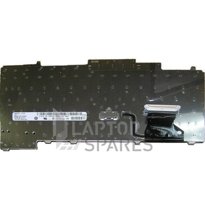 Dell Latitude D620 D630 Laptop Keyboard