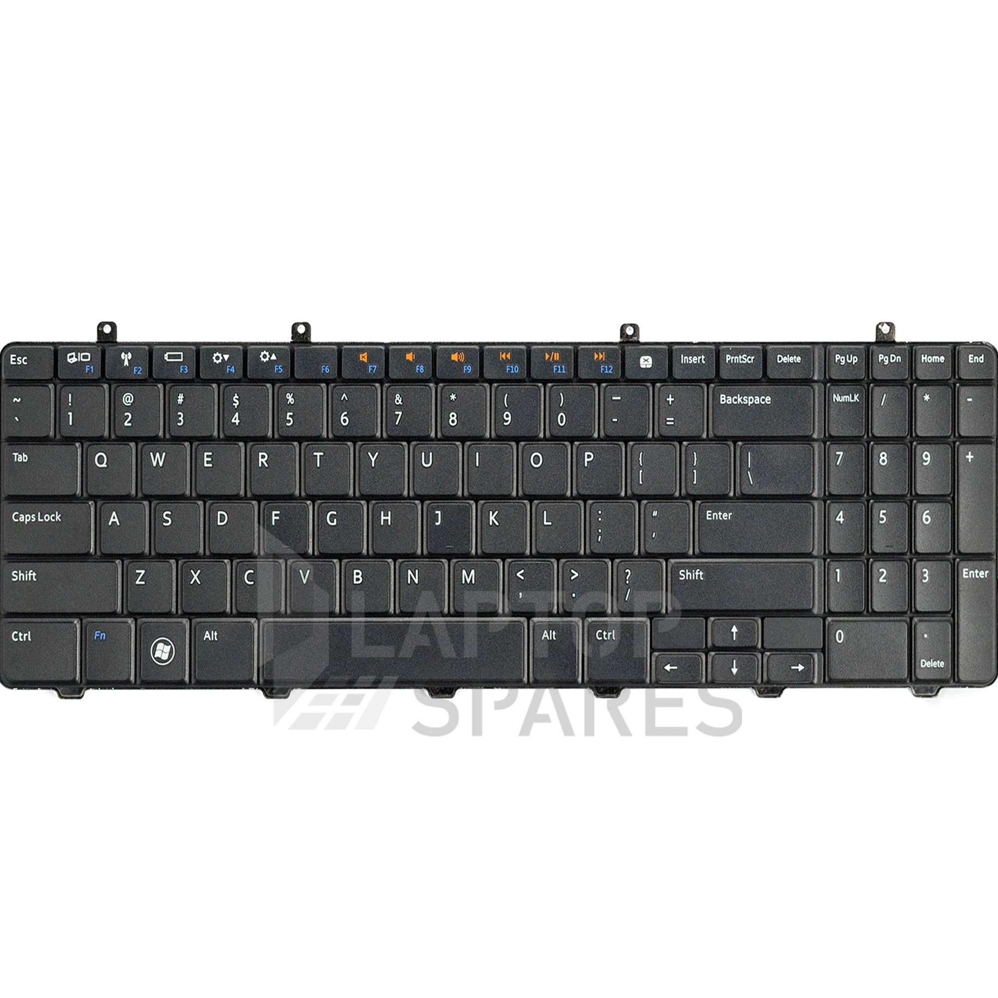 Dell Insprion 1564D I1564 Laptop Keyboard