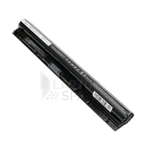 Dell Vostro 14 3468 2200mAh 4 Cell Battery