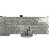 Dell Latitude E4310 Laptop Keyboard