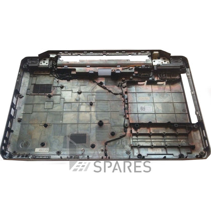 Dell Vostro 1540 Laptop Lower Case