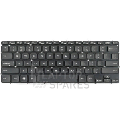 Dell Studio XPS-12 XPS-13 Laptop Keyboard