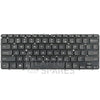 Dell XPS L321X, L322X UltraBook Laptop Keyboard