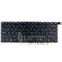 Dell Inspiron 14 5439 Laptop Keyboard
