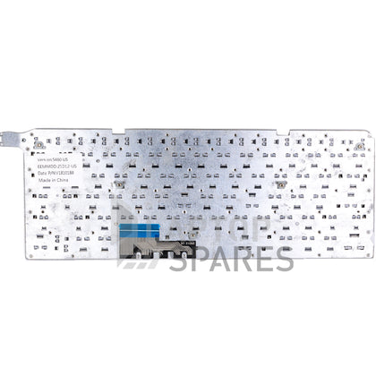 Dell Vostro 5470 V5470 Laptop Keyboard