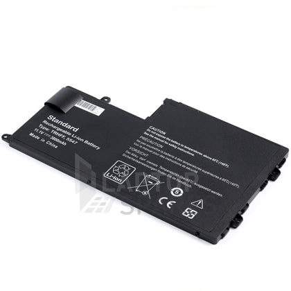 Dell  01V2F 01V2F6 0DFVYN 0PD19 3800mAh 3 Cell Battery