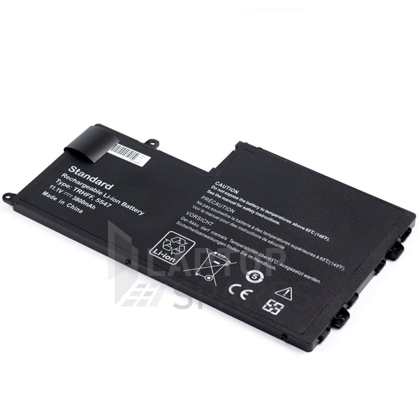 Dell Inspiron 15-5547 3800mAh 3 Cell Battery