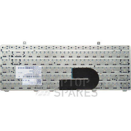 Dell Vostro 1088 Laptop Keyboard