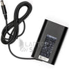 Dell 65W 19.5V 3.34A 7.4*5.0mm Laptop Round AC Adapter Charger