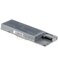 Dell Latitude D620 PP18L 4400mAh 6 Cell Battery