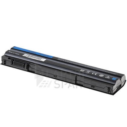 Dell  312 1163 312 1164 312 1242 4400mAh 6 Cell Battery
