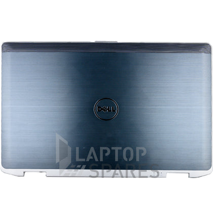 Dell Latitude E6430 14.0 Laptop Front Cover & Bezel