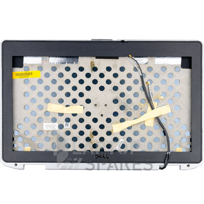 Dell Latitude E6430 14.0 AB Panel Laptop Front Cover & Bezel
