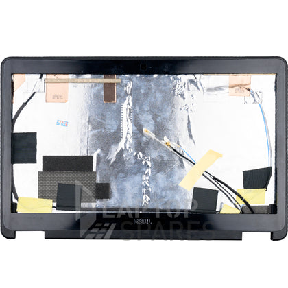Dell Latitude E7440 14.0 AB Panel Laptop Front Cover & Bezel