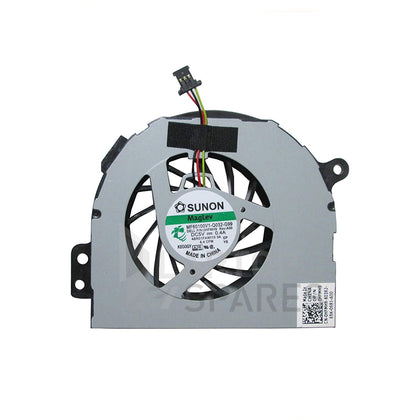 Dell Inspiron 1464 1564 1764 Laptop CPU Cooling Fan